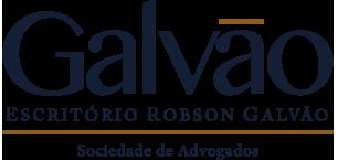 Escritório Robson Galvão