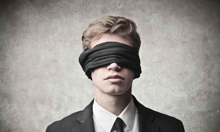 A teoria da cegueira deliberada e o direito penal brasileiro